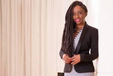 Da discriminação ao empreendedorismo: Nina Silva e o Movimento Black Money
