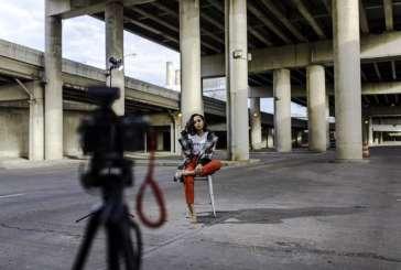 Mostra Competitiva de Cinema Negro Adélia Sampaio abre inscrições