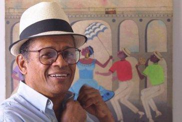 Morre o sambista Elton Medeiros, parceiro de bambas como Cartola