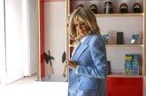O que o sexismo de Bolsonaro nos diz sobre submissão de primeiras-damas