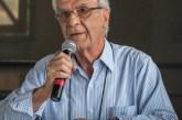 Miguel Arroyo: Escolas militarizadas criminalizam infâncias populares