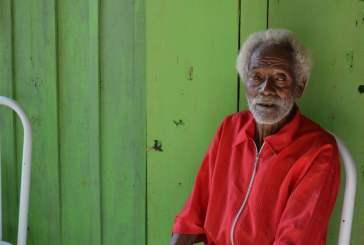Morador de Coronel Vivida de 117 anos pode ser um dos homens mais velhos do mundo