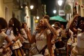 Com 25 anos, Didá mudou a vida de 500 meninas negras de Salvador e faz vaquinha para produzir documentário