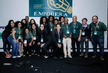 AMCHAM recebe fórum de diversidade e inclusão, Empodera SP 2019