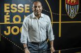 A barreira à ascensão dos dirigentes negros no alto escalão do futebol