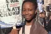 Racismo ambiental: o que é importante saber sobre o assunto