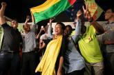 A eleição de deputadas negras em Portugal e as cicatrizes coloniais