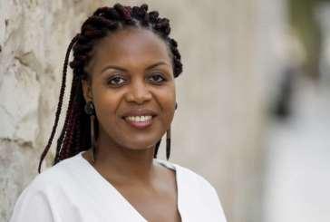 """Joacine Katar: """"A missão dessa geração é cortar o cordão umbilical com o colonialismo"""""""