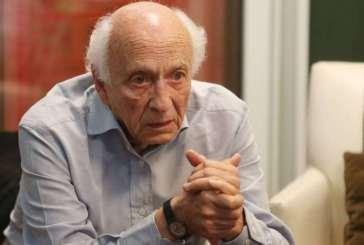 Estamos colhendo humilhação depois do festejo da OCDE, diz ex-embaixador