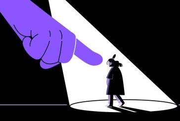 Morte. Prisão. Os riscos que correm as mulheres que sofrem um aborto incompleto