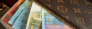 Er is 32 miljard verdwenen uit het ABP-pensioenfonds. Bekijk dit gesprek over de grote pensioenroof