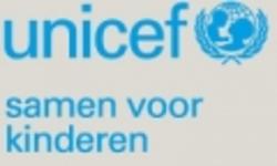Interim-directeur Unicef België zet stap terug na beschuldigingen over adoptiefraude !