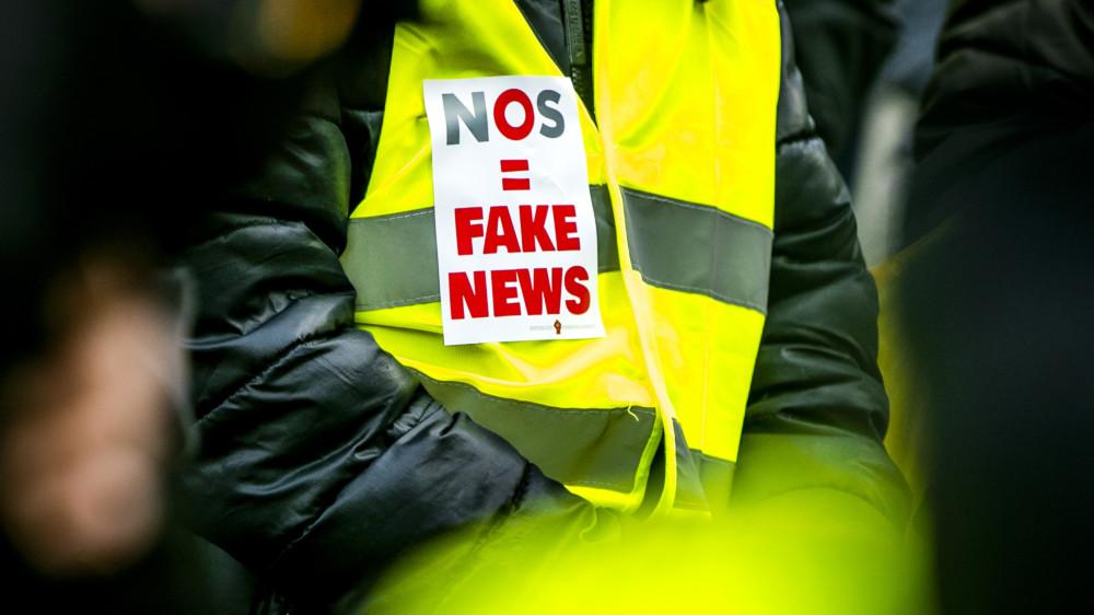 nos fake news