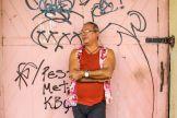 Moisés Chaves - Foto José Ailson (Um Zé)