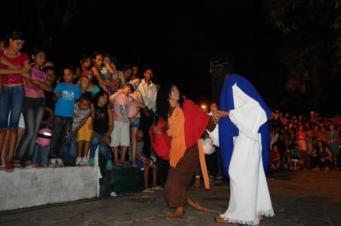 ENCENAÇÃO DA PAIXÃO DE CRISTO TIMON 2011 (106)_308x450
