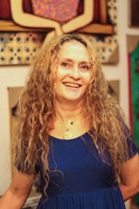 Eulália Pessoa - Foto José Ailson (Um Zé) (4)