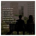 Poesia de Ícaro Uther (3)