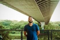 Roberto Muniz - Foto José Ailson (Um Zé) (11)