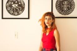 Fernanda Paz - Foto José Ailson (Um Zé) (11)