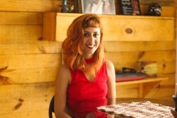 Fernanda Paz - Foto José Ailson (Um Zé) (1)
