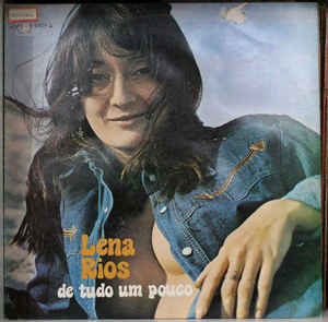 Lena Rios (17)