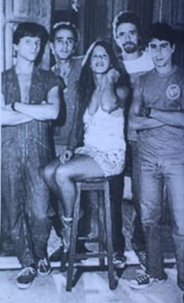 Lena Rios (9)