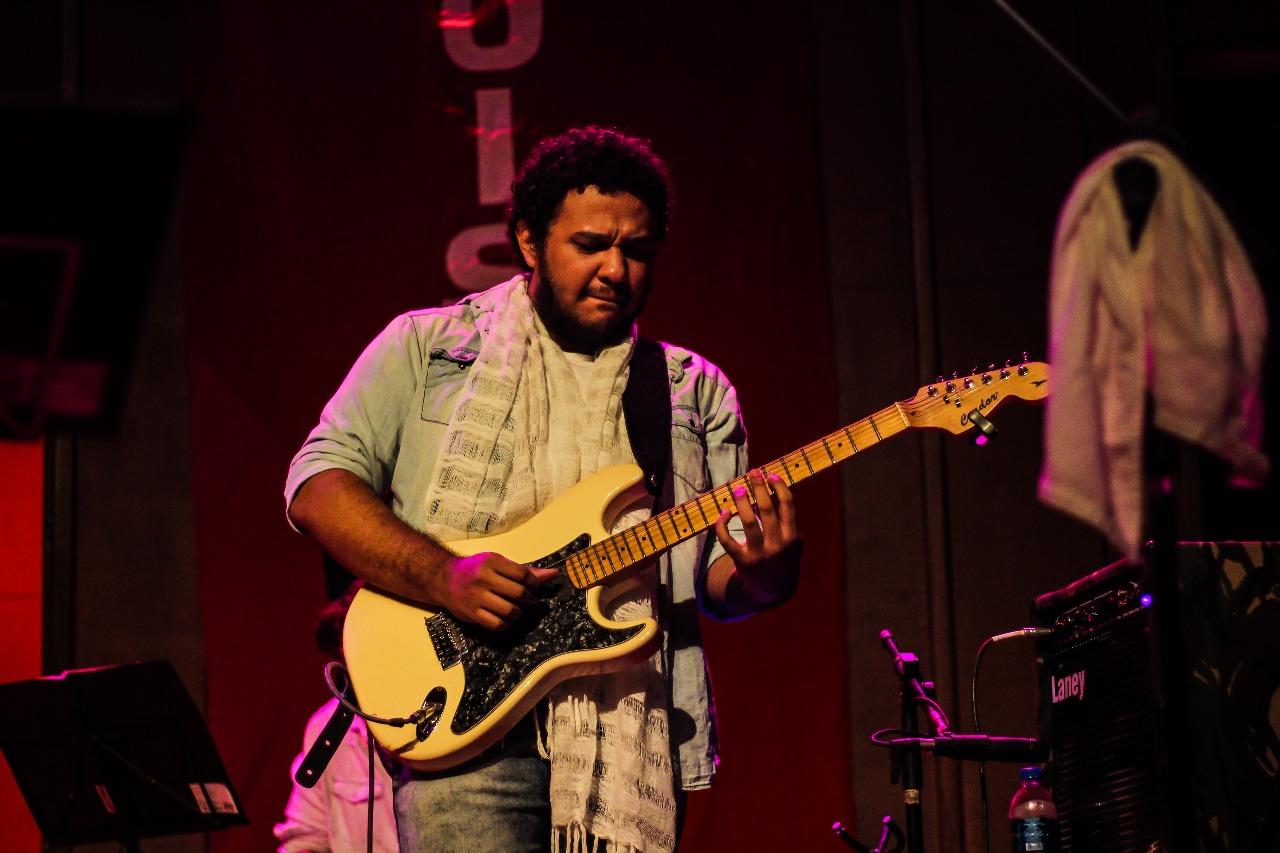 Cancioneiro do Piauí - Foto José Ailson (Um Zé) (2)