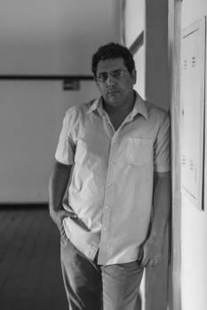 Luciano Klaus - Foto José Ailson (Um Zé) (4)