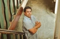 Luciano Klaus - Foto José Ailson (Um Zé) (7)