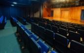 Palácio da Música (11)