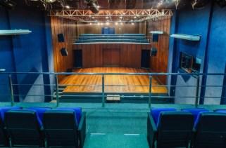 Palácio da Música (4)