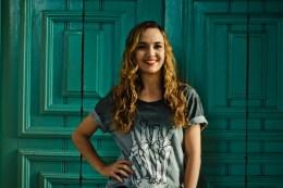 Raira Monteiro - Foto José Ailson (Um Zé) (10)