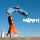 Validuaté - Pelos Pátios Partidos em Festa (2007)