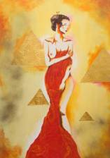 Arte de Jader Damasceno (1)