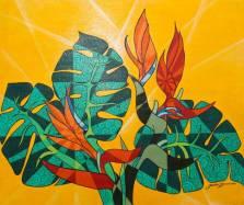 Arte de Jader Damasceno (12)