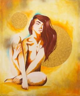 Arte de Jader Damasceno (13)