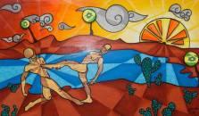 Arte de Jader Damasceno (9)