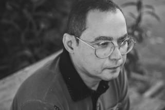 César Crispim - Foto José Ailson (Um Zé) (9)