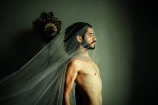Foto de José Ailson (39)