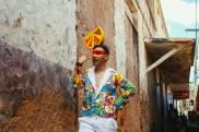 Jader Damasceno - Foto José Ailson (Um Zé) (20)