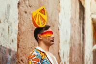 Jader Damasceno - Foto José Ailson (Um Zé) (22)