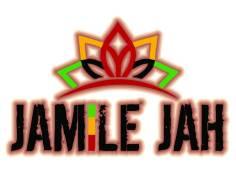 Jamile Jah (1)