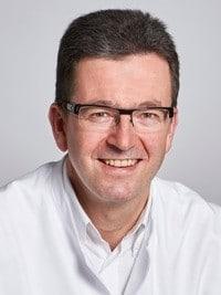 Dr. med. Henning Quitmann