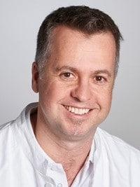 Gelenkzentrum Bergisch Land in Remscheid: Dr. med. Gunnar Schauf – Facharzt für Orthopädie und Unfallchirurgie