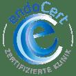 endocert_logozertifikat_rgb_RZ