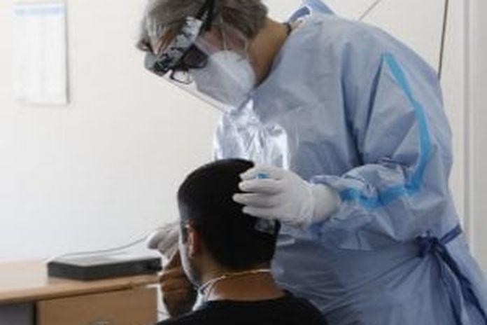 Coronavirus, paura nelle scuole per i contagi: il piano della Regione  contro le chiusure - la Repubblica