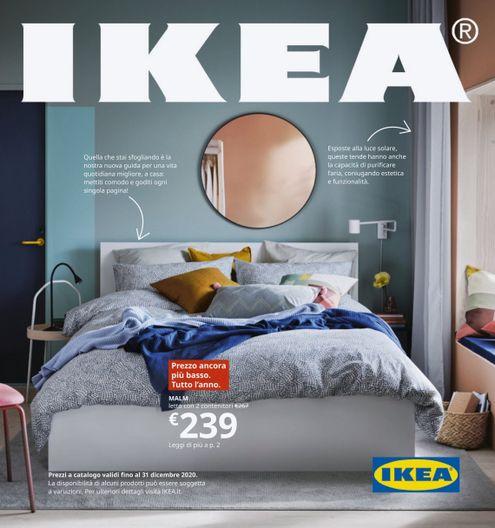 Arredamento per la sala da pranzo ikea. Anteprima Del Nuovo Catalogo Ikea Idee Per Una Casa Sana E Flessibile La Repubblica