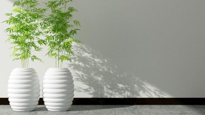 Garneck statua in ceramica vaso moderno a forma di cuore vaso in ceramica scultura in ceramica statua. Fioriere Di Design Per Interni La Stampa