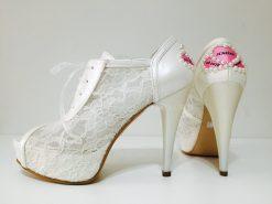 dantel-ayakkabı (1)