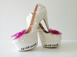 dantelli-ayakkabı-12-1